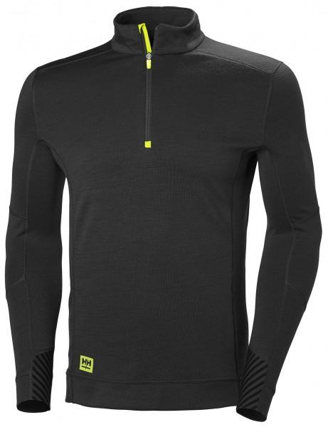 LIFA Zip Shirt – Helly Hansen®