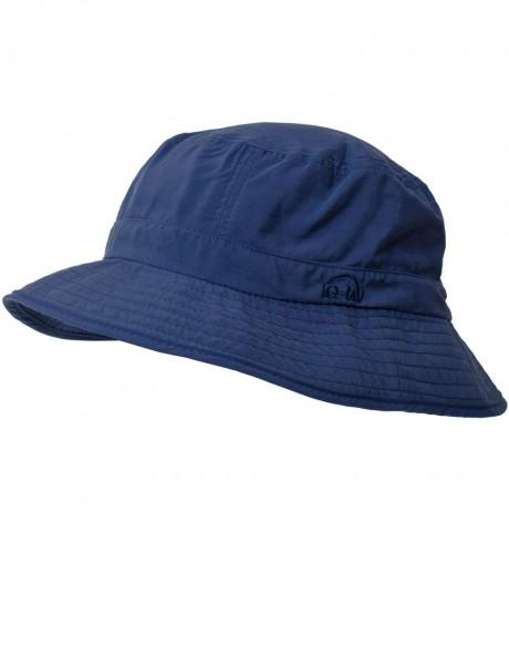 UV Sonnenhut Bucket Hat Fabrikat IQ UV