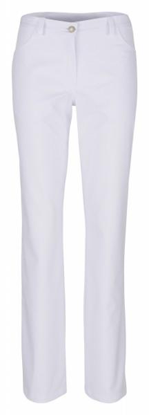 Damenhose Jeansstil