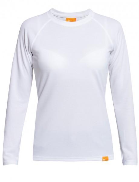 UV Longsleeve Shirt Damen Fabrikat IQ UV