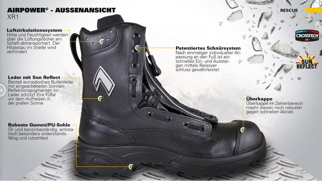 http://www.shop-rettungsdienst.de/media/image/ISOETC/8951500001/Aussen.JPG