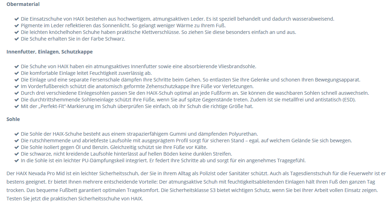 http://www.shop-rettungsdienst.de/media/image/ISOETC/8951500001/Beschreibung%20806280001.png