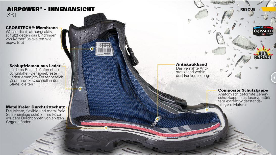 http://www.shop-rettungsdienst.de/media/image/ISOETC/8951500001/Innen.JPG