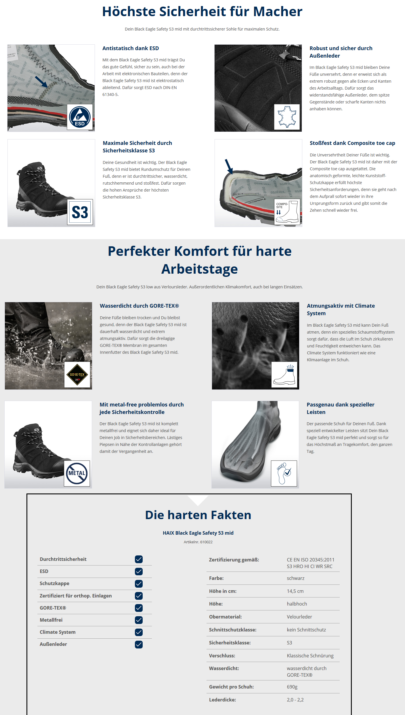 http://www.shop-rettungsdienst.de/media/image/ISOETC/Infotexte%20Black%20Eagly%20Safety%2053%20Mid.png