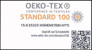 http://www.shop-rettungsdienst.de/media/image/ISOETC/Pikto%20-%20%C3%96kotex.jpg