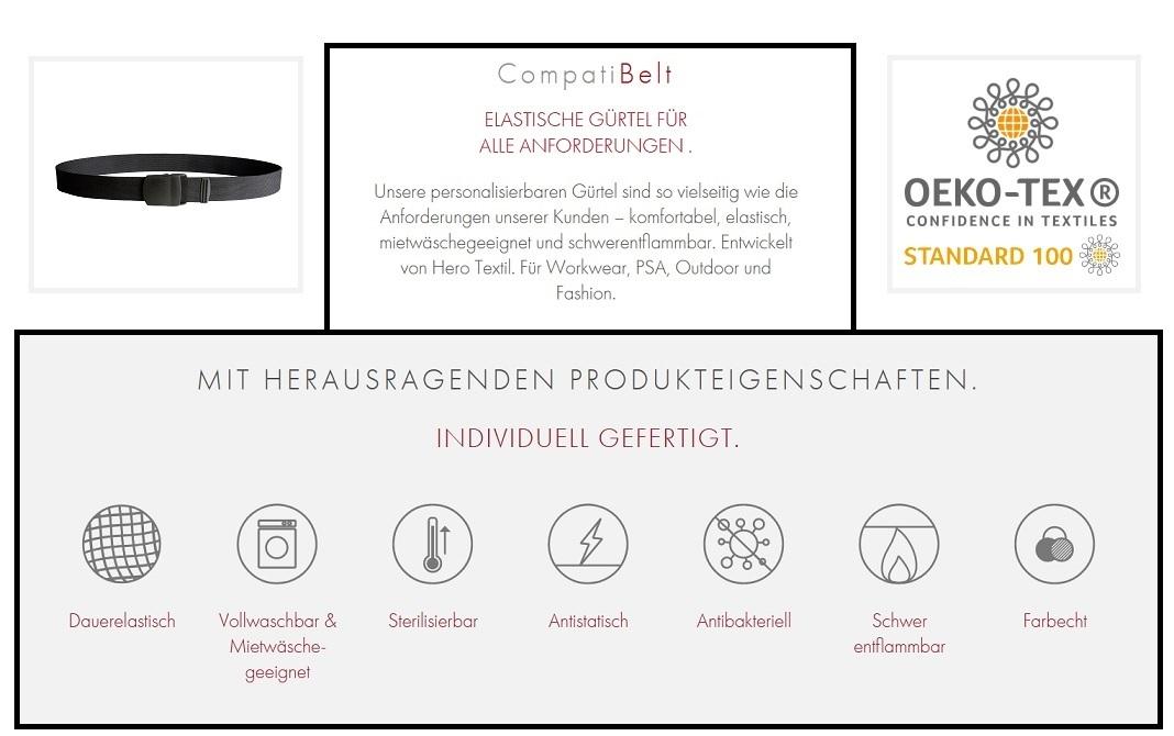 https://www.shop-rettungsdienst.de/media/image/ISOETC/compatibelt.jpg